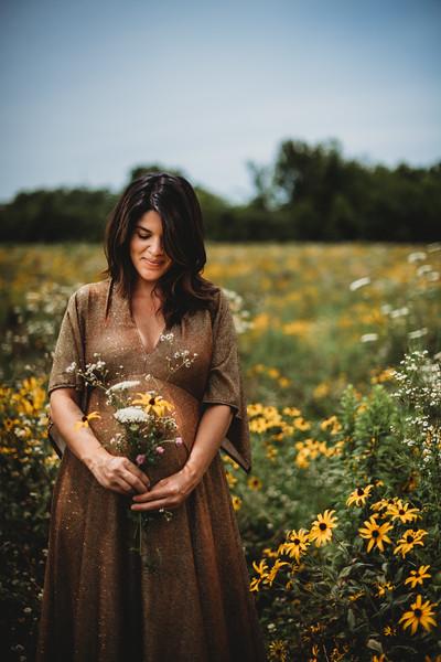 SuzanneFryerPhotography_Jenny-1060.jpg