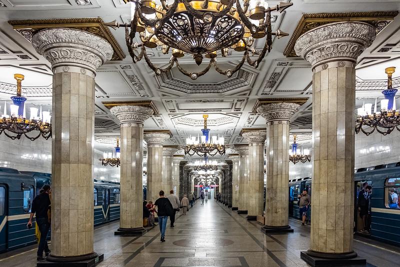 Russian Metro-37.jpg