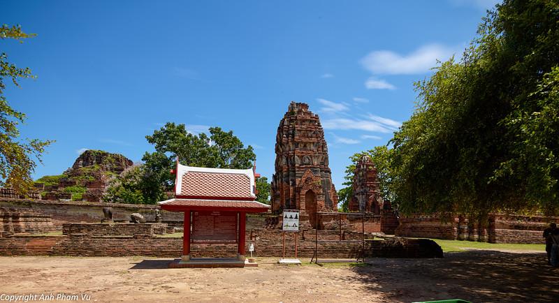 Uploaded - Ayutthaya August 2013 053.jpg