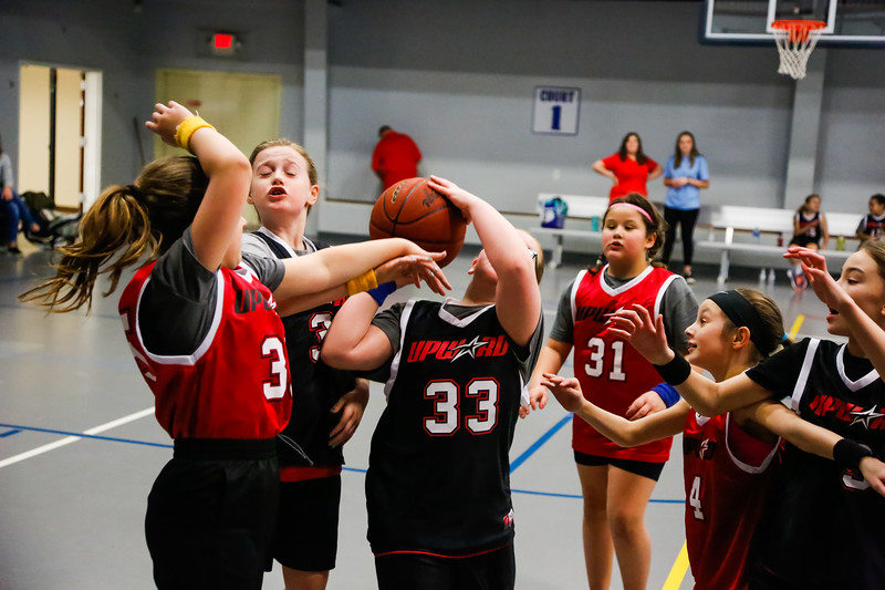 Upward Action Shots K-4th grade (1515).jpg