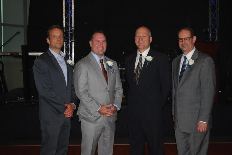 Erik Howard, Nathan Kring, Brian Arend, Don Paul.JPG