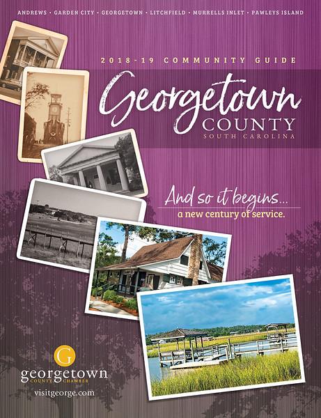 Georgetown NCG 2018 - Cover (2).jpg