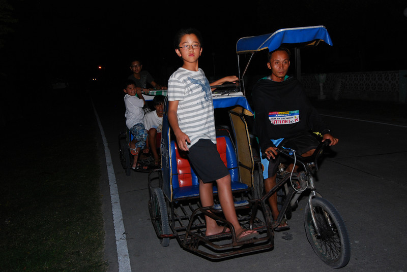 0708_Cebu2008_929