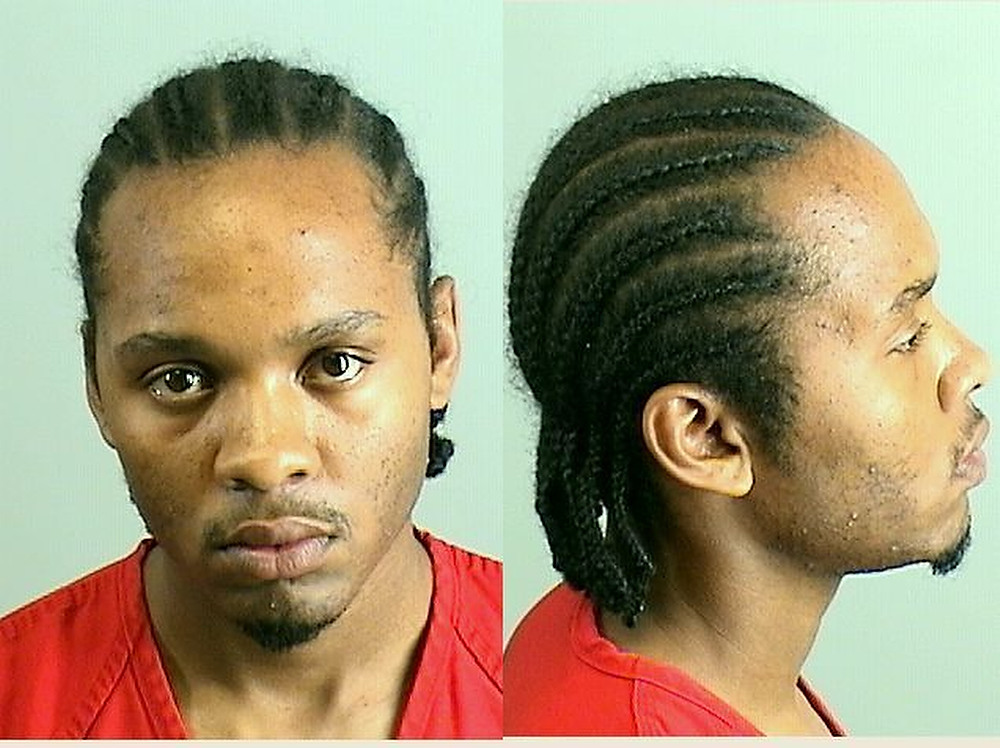 . Darryl Lee Givens   RELEASE DATE: 10/28/2011RELEASE TIME: 1:30 pmCASE NUMBER: 2011-00091475    WHAT: Douglas County Sheriff�s Office Makes Arrests in Shooting That Occurred at Parramatta Place  NARRATIVE: On 10/23/2011 at 3:15 pm Douglas County Regional Dispatch Center received a call of a person that had been shot, in the area of 9500 Parramatta Pl. Highlands Ranch, CO. When deputies arrived on scene they discovered one adult male injured from a gunshot wound to an extremity. The victim was transported to a metro area hospital and has since been released.  The shooting appears to be an isolated incident that stemmed from a home invasion robbery over drugs. On 10/25/11 The Douglas County Sheriff�s Office, Denver Police Department and FLAG worked jointly to take Darryl Lee Givens DOB 04/05/93 into custody in the area of 29th and Ash in Denver, Colorado. Darryl Lee Givens was taken into custody for: (no bond) 18-3301-2  FORMTEXT FIRST DEGREE KIDNAPPING                                                                                            18-3-202 FIRST DEGREE ASSUALT                                                                                                  18-4-302(3)  FORMTEXT AGGRAVATED ROBBERY                                                                                              18-3-206(1)  FORMTEXT MENACING                                                                                                                        18-4-401(2(b)  FORMTEXT THEFT  In addition to Givens, Ryan Vickerman DOB 06/12/91 and Luke Lamb DOB 07/30/92 have also been arrested in connection to this case.  Ryan Vickerman was taken into custody for: (bond $150,000.00)  18-2-201 CONSPIRACY                                                                                                                      18-4-302 AGGRAVATED ROBBERY LUKE Lamb was taken into custody for: (bond $250,000.00) 18-4-401 THEFT
