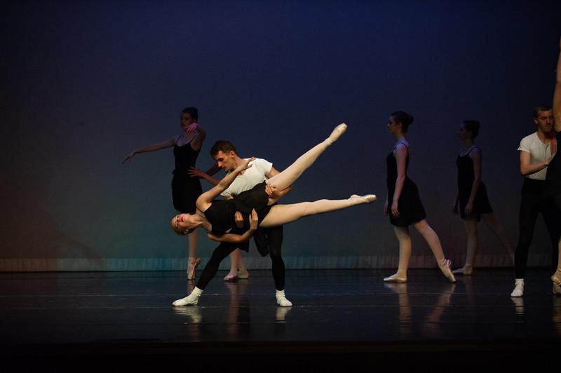 BalletETC-5941.jpg
