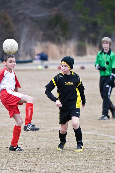 2008 Soccer-32.jpg