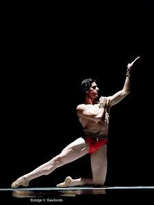 2006 International Havana Ballet Festival