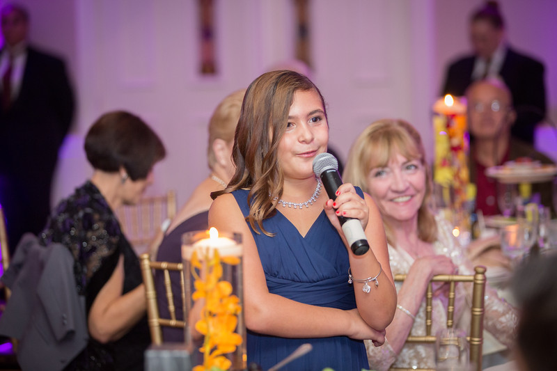 MRN_1144_Loriann_chris_new_York_wedding _photography_readytogo.nyc-.jpg.jpg