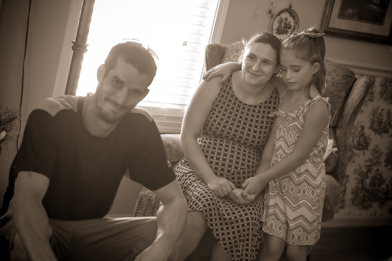 GC Lois and Family-77.jpg