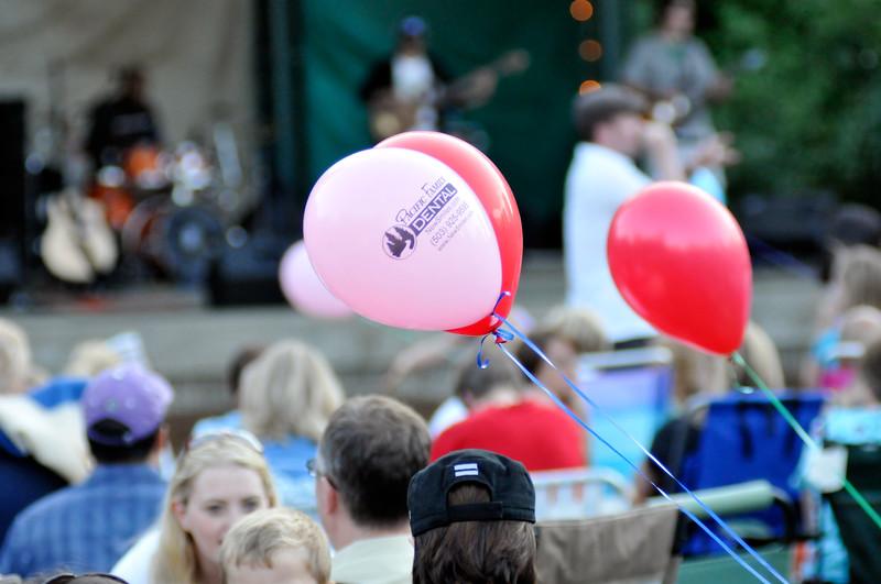 2011_sherwood_musicongreen_KDP7527_072711.jpg
