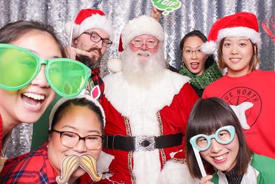 2015-12-04 | Shutterfly Santa Party (Santa Clara)