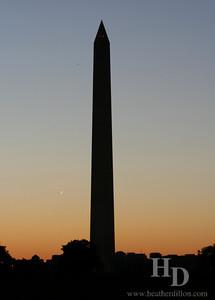 2006-10 Washington DC