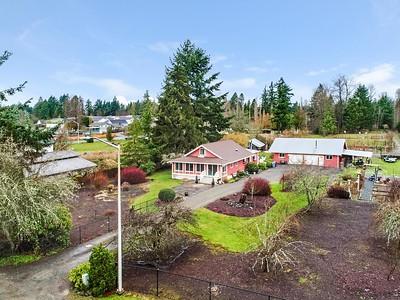 1125 121st St E, Tacoma