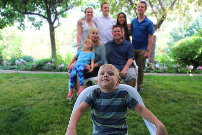 2017-07-08 Davies Family Reunion