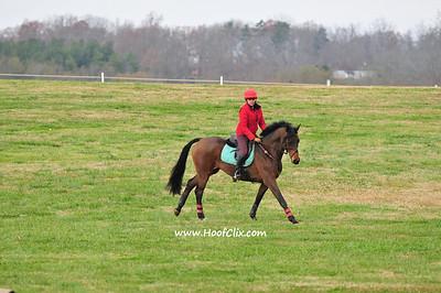 2009-12-06 Stoneridge Holly Hudspeth Clinic