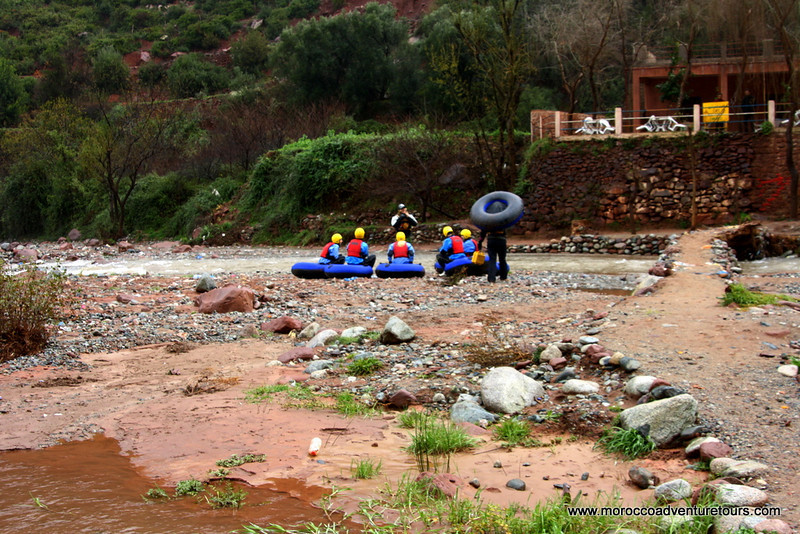 Adventure weekends and breaks with http://www.moroccoadventuretours.com Join us
