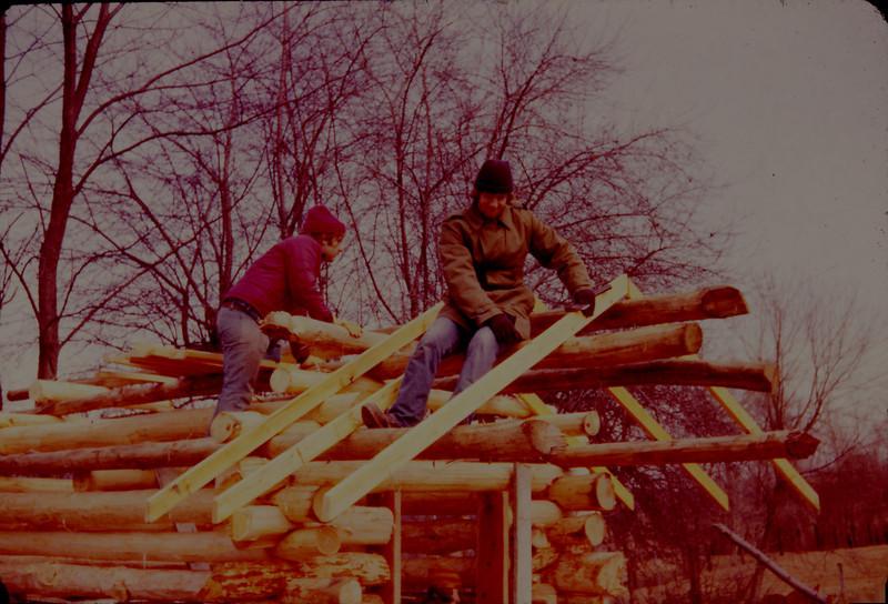 Cabin 1975 - 052.jpg