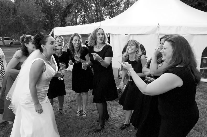 erin_dave_wedding_230.jpg