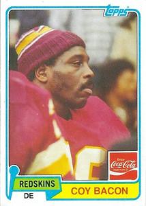 1981 Coke