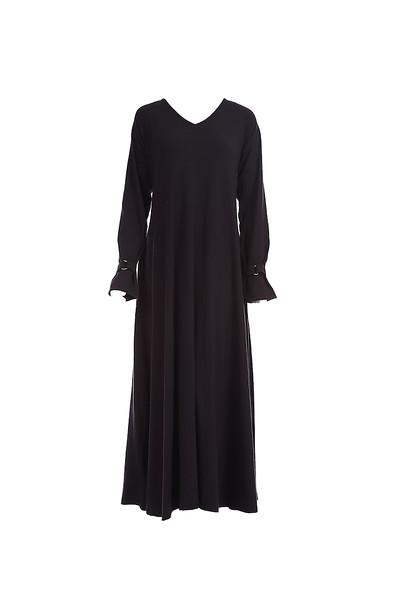 124-Mariamah Dress-0153-sujanmap&Farhan.jpg