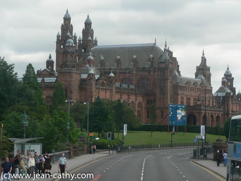 Scotland 2005 -  (12 of 45)