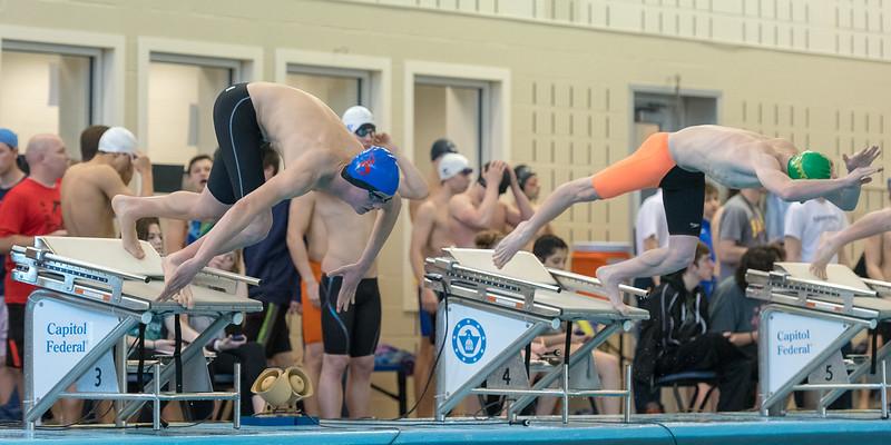 2018_KSMetz_Feb16_SHS Swimming_ State Prelims_NIKON D5_3436.jpg