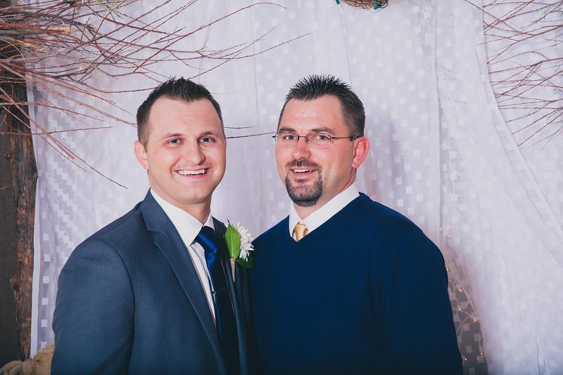 Tyler Shearer Photography Brad and Alysha Wedding Rexburg Photographer-2177.jpg