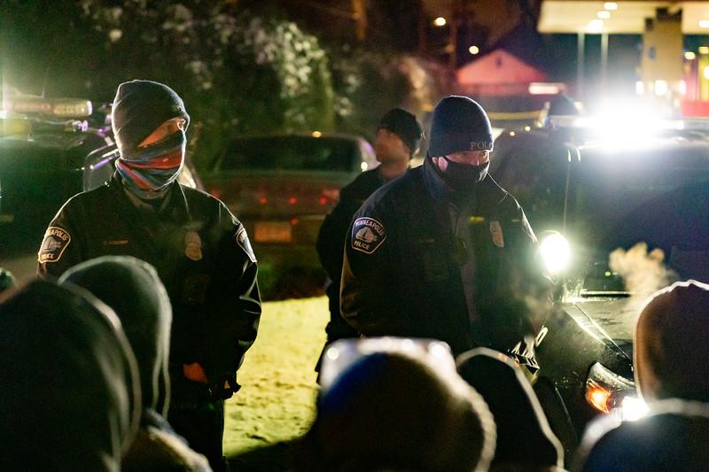 2020 12 30 36th and Cedar Protest Police Murder-7.jpg