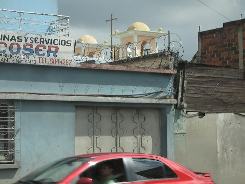 2007 Guatemala-1312