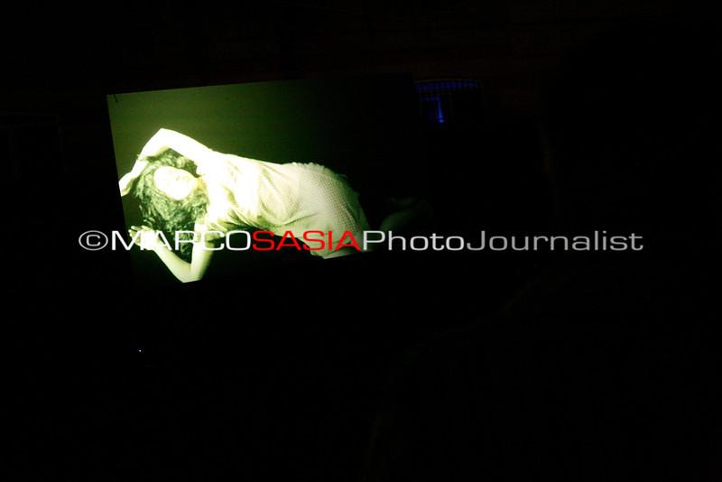 0180-ZooArt-02-2012.jpg
