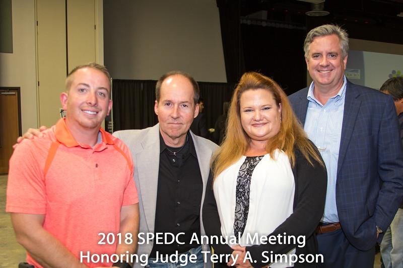 SPEDC 2018-1145.jpg