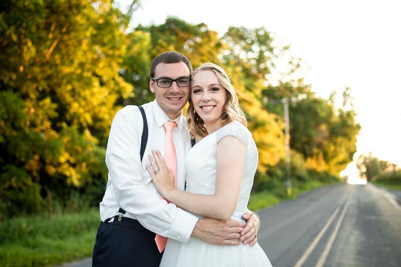Morgan & Austin Wedding - 741.jpg