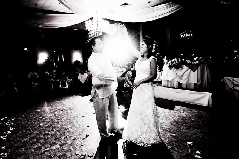 Samantha-Marc-1971-wedding-photography-photographers.jpg