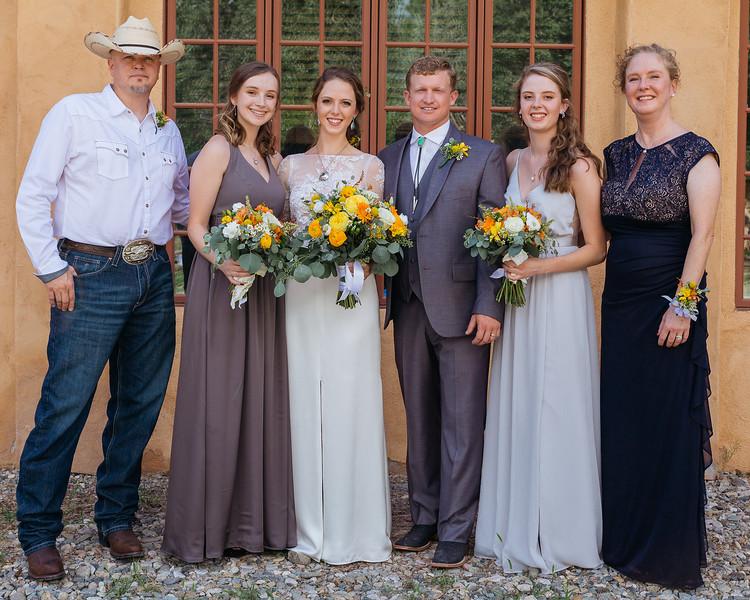 family portrait digital-25.jpg