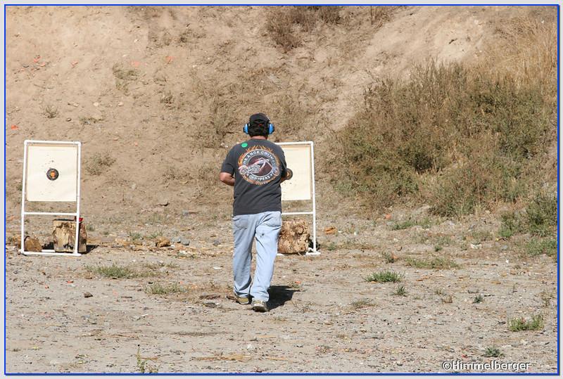 Shooting 11-4-06 002.jpg