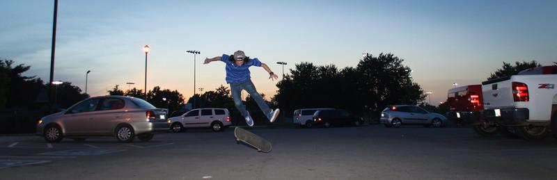 Boys Skateboarding (36 of 76).jpg