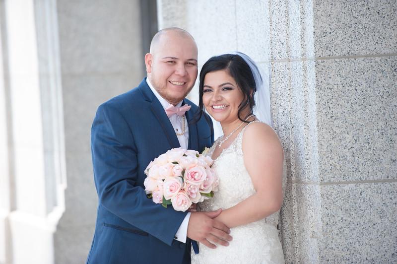 Estefany + Omar wedding photography-715.jpg