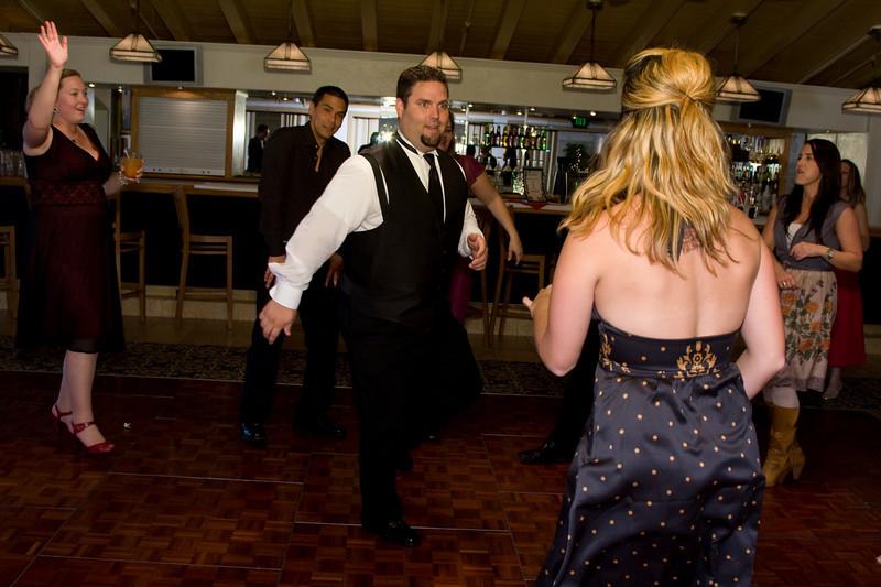0901_Todd Erin Wedding_7824.jpg