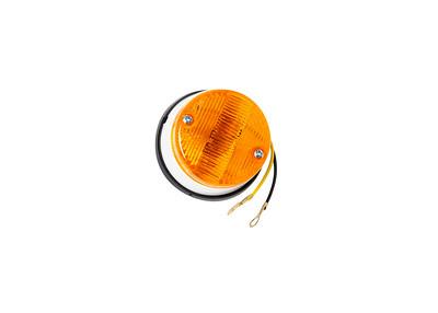 ZETOR 6211 7211 SERIES INDICATOR LIGHT LAMP