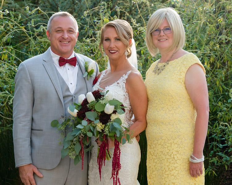 2017-09-02 - Wedding - Doreen and Brad 5462A.jpg
