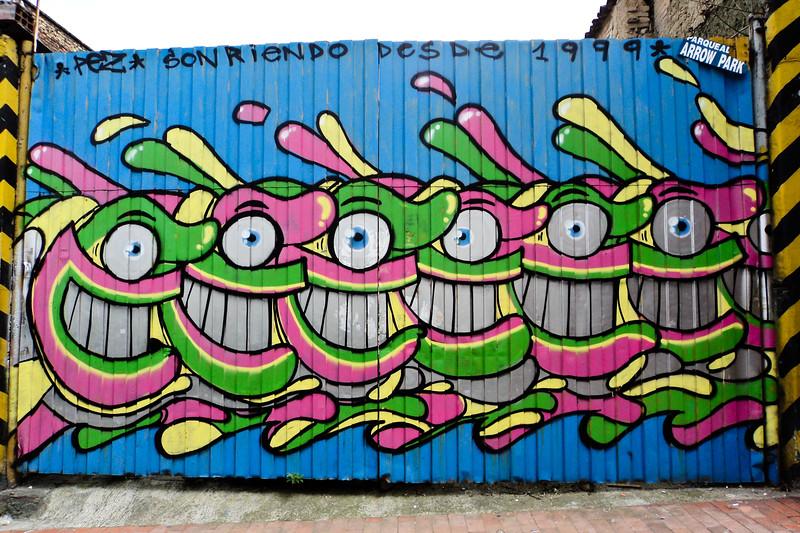 candelaria-graffiti_5102892213_o.jpg