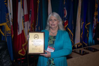 12A Task Force Award