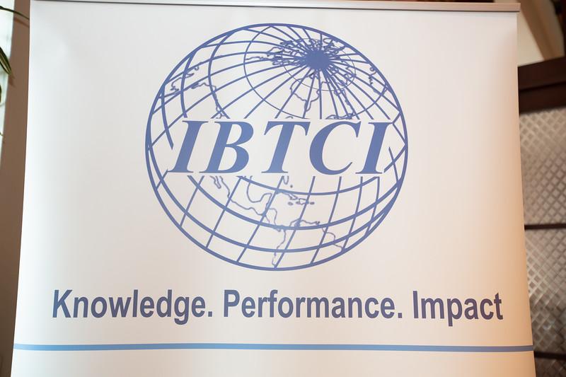2020 02 IBTCI Annual Celebration 001.jpg