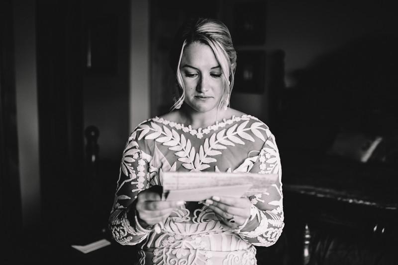 Requiem Images - Luxury Boho Winter Mountain Intimate Wedding - Seven Springs - Laurel Highlands - Blake Holly -408.jpg