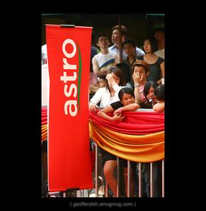 20080126 - Astro Wah Lai Toi Drama Award 2007