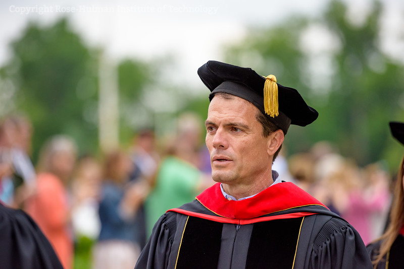 RHIT_Commencement_2017_PROCESSION-18097.jpg