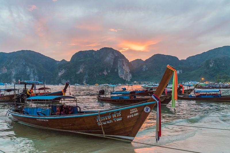 201801 - pkp - Thailand - Card 7-524.jpg