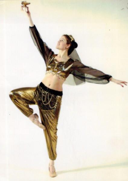 Dance_1611_a.jpg