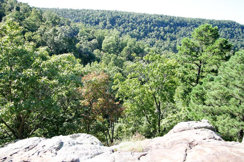 20160918-Ponca Arkansas - Hideout Hollow Trail-8.jpg