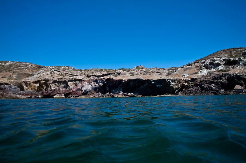 20090412_Underwater_Mexico_0044.jpg